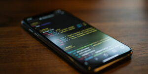 Get mobile-friendly with WPtouch