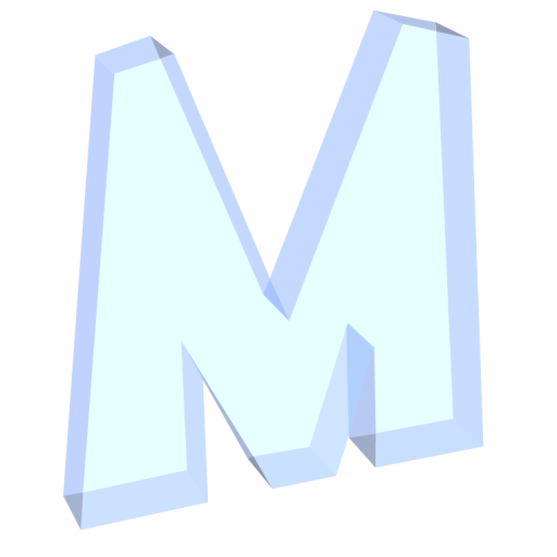 Melted Media Limited Icon