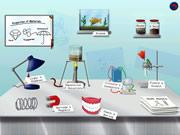 KS2 Science 1 and 2 CD-ROMs