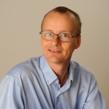 Web Design Testimonial from Stuart Smith