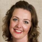 Web Design Testimonial from Katy Powell