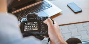 Enrich your website with stunning free stock photos