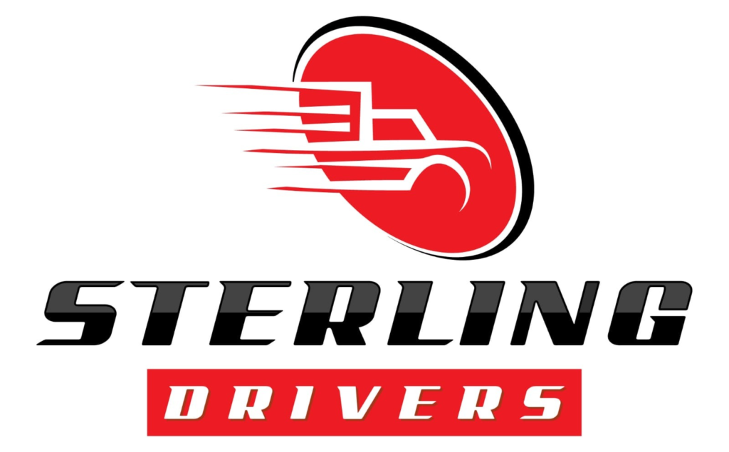 Sterling Drivers logo