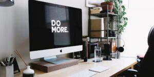 Website inspiration and web design trends for 2021